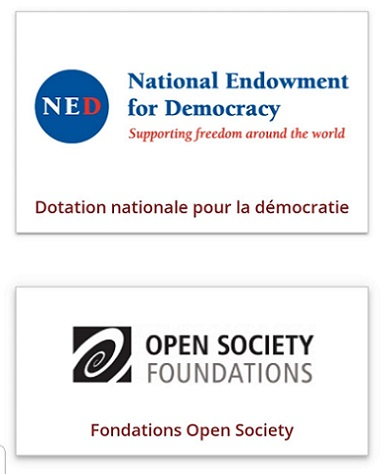 opensociety ONG