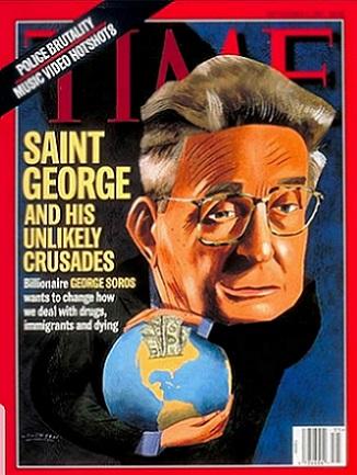 soros1-1 George Soros Financement